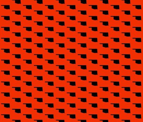 Rroklahoma-orange_shop_preview