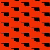 Rroklahoma-orange_shop_thumb
