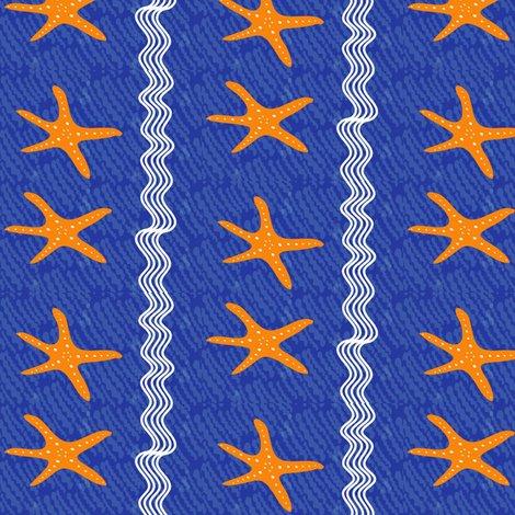 Rrgbr_starfish_stripe.ai_ed_shop_preview