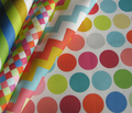Rrrainbow_candy_chevron_st_sf_comment_418877_thumb