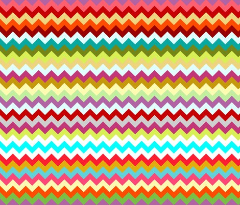 Rrrainbow_candy_chevron_st_sf_shop_preview
