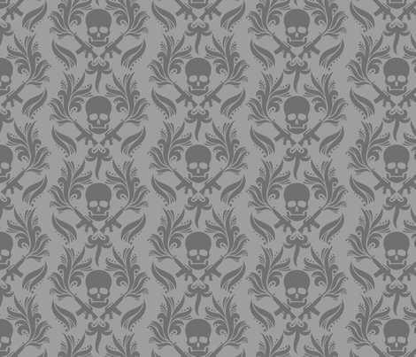 Damask-skulls_shop_preview