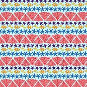 australianreef_pattern_starsclowncoral16X14