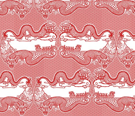 Rchinese_dragon_cut_paper2_shop_preview