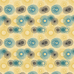 spirograph_wrapping_paper