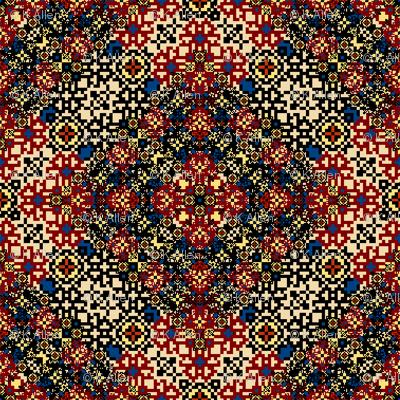 Rkaleidoscope_preview