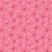 Rrrphlox_seamless_shop_thumb