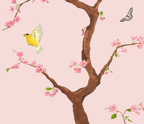 Jenny_cherry_blossoms_in_blush_shop_preview