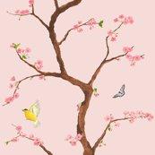Jenny_cherry_blossoms_in_blush_shop_thumb