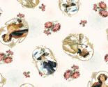 Rqueen_beauties_fabric03_thumb