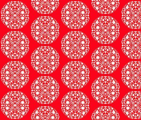 Rrchinese_paper_cutting_dubai_building_lattice_r_w_circle_red_bkgrnd_shop_preview