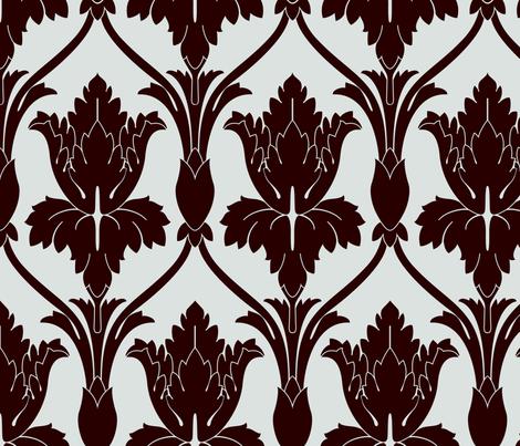 Sherlock Wallpaper Pattern Large Wallpaper Haircurl