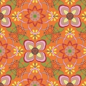 tiled_flowers_O