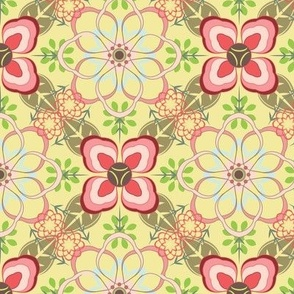 tiled_flowers_LY