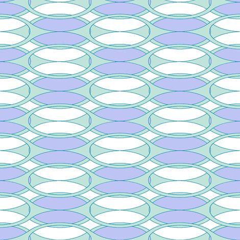something in the air fabric by keweenawchris on Spoonflower - custom fabric