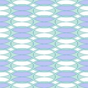 Rthe_eyes_have_it_layered_outline_ed_ed_ed_ed_shop_thumb