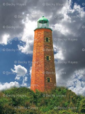 Virginia_Beach___Fort_Story_Lighthouse_-_1