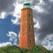 Rrrrrrrrrrvirginia_beach___fort_story_lighthouse_-_1b_shop_thumb