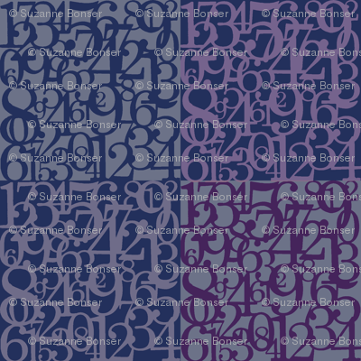 NumbersUp-indigo-purple