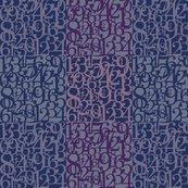 Numbersup-indigo-purple._shop_thumb