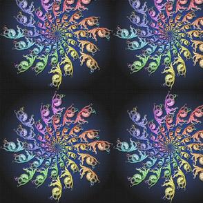 Fractalpus_4