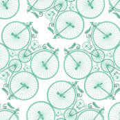 Rpenny_farthing_repeat_shop_thumb