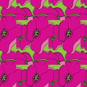 poppyinkoff