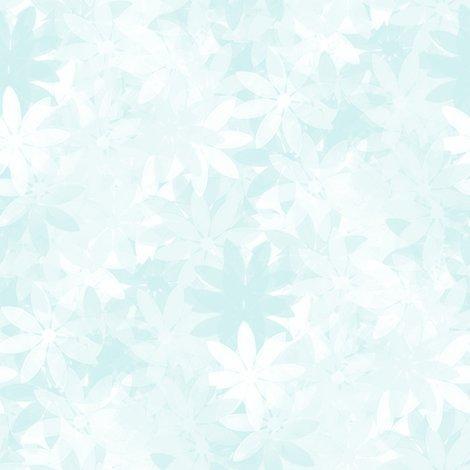 Rgimp_ssd_impressionist_lg_flowers_aqua_on_w_shop_preview