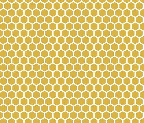 Goldenhoneycomb_shop_preview
