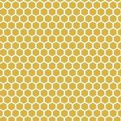 Goldenhoneycomb_shop_thumb