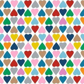 Diamond_hearts_repeat_print