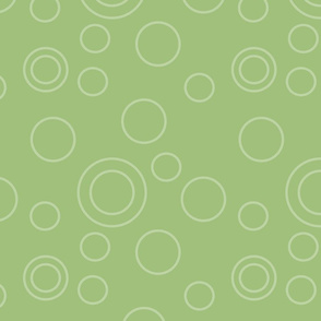 circles_green_SWATCH