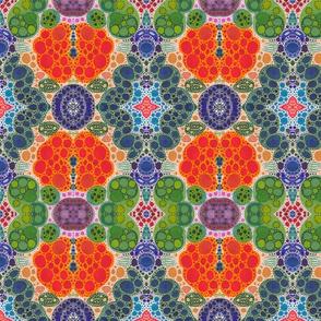 Abstract_Orange_Cloud_699_20140123