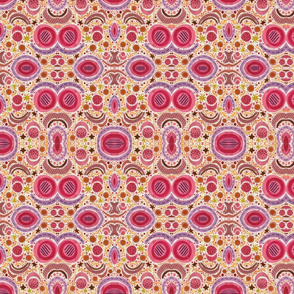 Abstract Pink Party 700 20140123