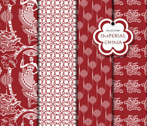 Rrimperial_china_paper_cutting_comment_405277_preview