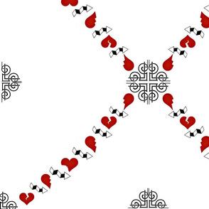 katannrob's letterquilt-ed