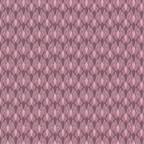 Rrroc-puce-pinks_shop_preview
