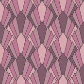Rrroc-puce-pinks_shop_thumb