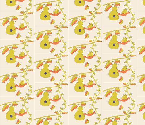 Rrfloral_cheater_quilt_gourd.ai_shop_preview