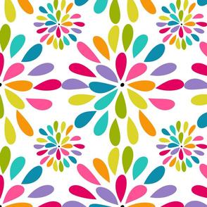 flower2pattern3png