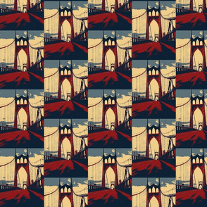 st_johns_bridge