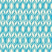 Rslippery_pattern_shop_thumb