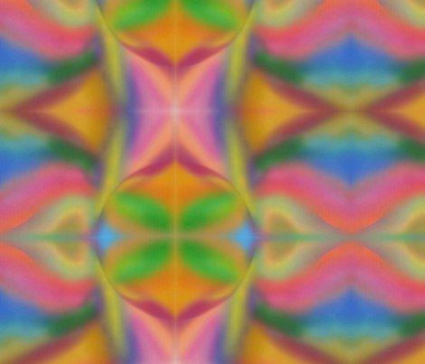 Colorflow_shop_preview
