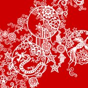 Rpieces_of_china-_cascades_on_red_shop_thumb