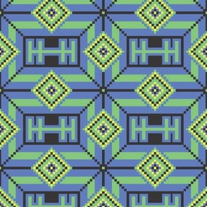 Wayuu 6