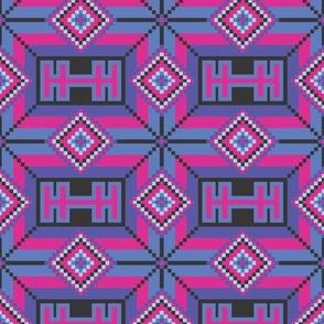 Wayuu 8