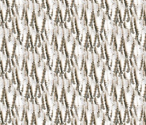 Feather_fabric-final_shop_preview