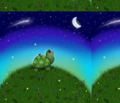 Turtlehill-12x12_shop_preview