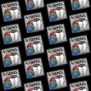 YaT Logo #2