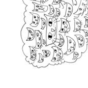TRESPAS_cat_thought_bubble